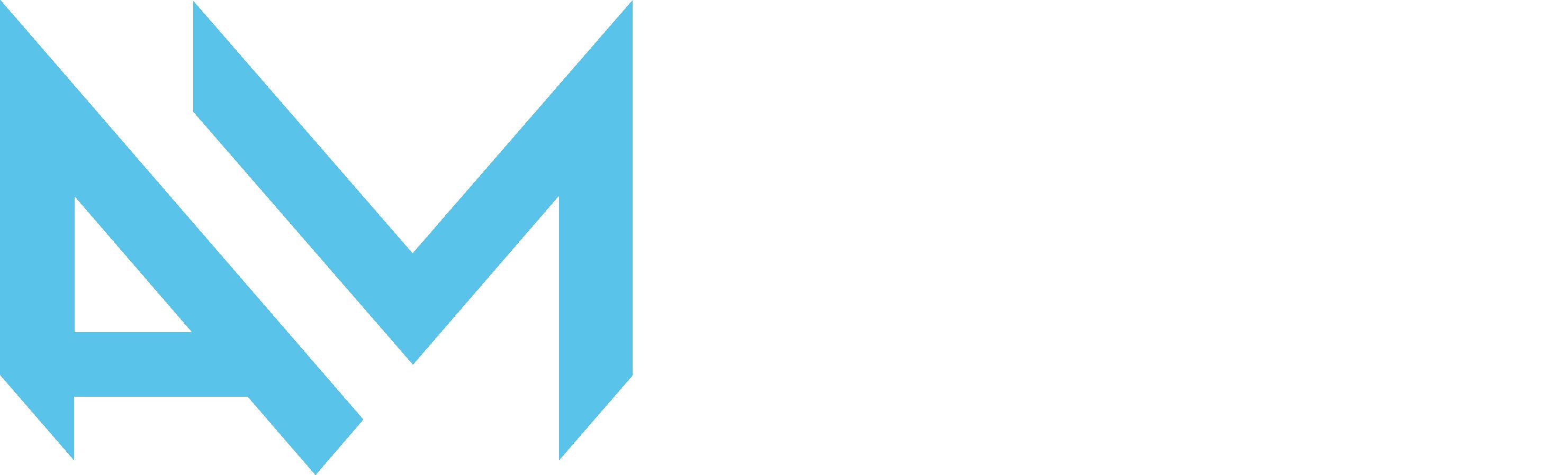 logo agentie marketing